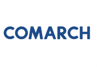 Comarch 660